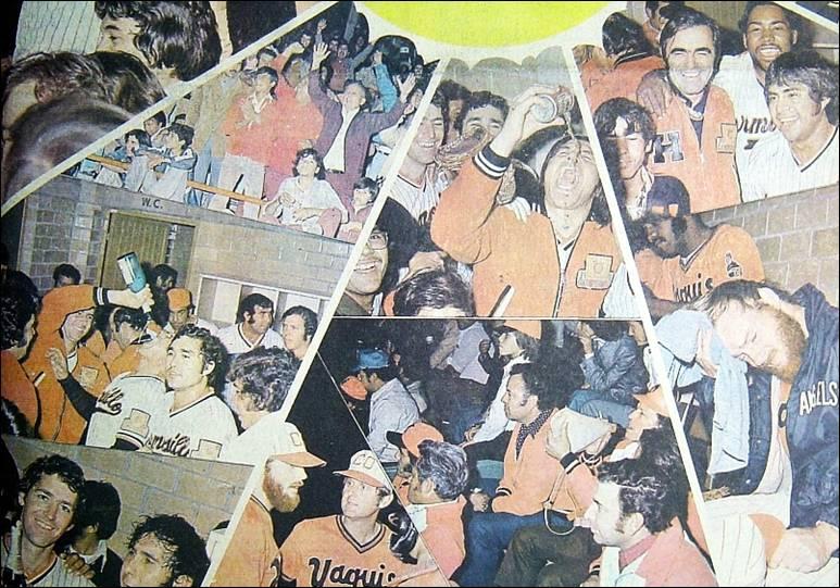 1976-02-02bCAMPEONES2