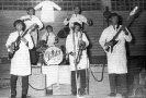 Baile UniSon, 1965