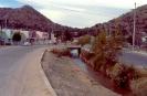 Canal Oriente Presa ALR.