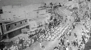 Desfile 20 de Noviembre,1971.