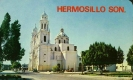 Historia de la Cd. de Hermosillo_22