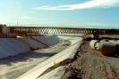 Puente Sobre Canal RS.