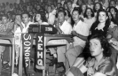 XEHQ en Monterrey NL,1947