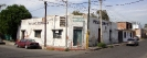 Sitios Interesantes de Hermosillo
